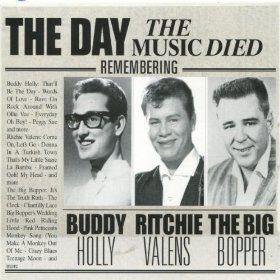 day-music