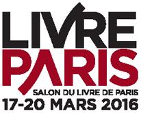 salon-livre-paris-logo