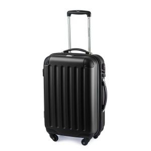 Valise-Hauptstadtkoffer-300x300